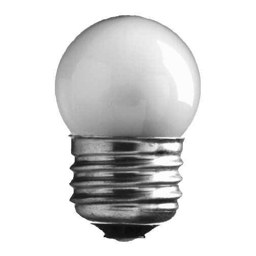 Neitz Lensometer Bulb Lmp2 Weci