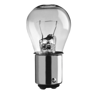 RADIUSCOPE BULBS